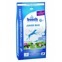 Bosch Junior Maxi Welpenfutter