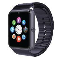 Yamay SW016 Smartwatch Test