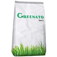 Greenato Sport Rasensaat 10kg im Vergleich