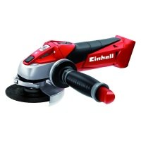 Einhell TE-AG 18 Li Solo Power X-Change