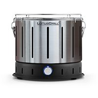 LotusGrill G-SS-250