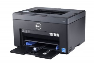 Die verschiedenen Anwendungsbereiche aus einem Farblaserdrucker Testvergleich