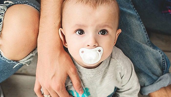Produkte aus der Kategorie Baby & Kind im Test auf rtl.de