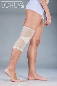 Nach diesen Testkriterien werden Kniebandage bei uns verglichen