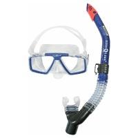 Aqua Lung Cozumel Pro