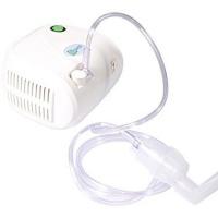 Omnibus BR-CN116B Inhaliergerät Inhalator Aerosol Therapie