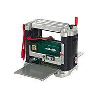 Metabo DH 330 Hobelmaschine Test