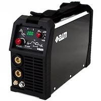 AWM MT-200P Schweißgerät Test