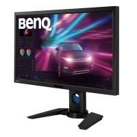 BenQ PV270 68,58 cm
