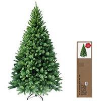 RS Trade® Weihnachtsbaum