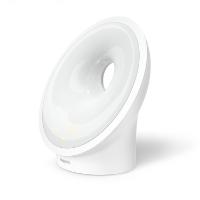 Philips Wake-up Light LED