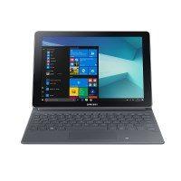 Samsung Galaxy Book 10.6 LTE Laptop Test