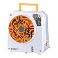 Sichler NX3664-944 Mobile Klimaanlage Test