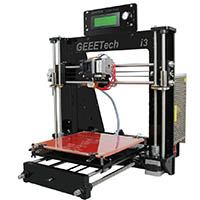 Geeetech 3D Drucker Prusa I3 Pro B