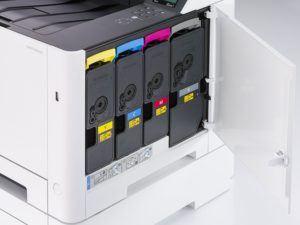 Wo und wie kann ich einen Farblaserdrucker Testsieger richtig anwenden