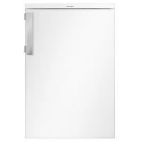 Grundig GTM 10120 Mini-Kühlschrank