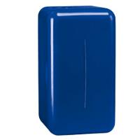 Mobicool F16 Minikühlschrank