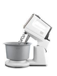 Auf diese Tipps müssen bei einem Handrührgerät + Testsiegers Kauf achten?