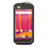 Outdoor Smartphones
