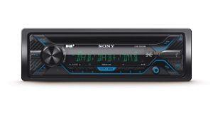 Welche Dab Radio Modelle gibt es in einem Testvergleich?