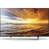32 Zoll Smart TVs