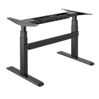 7 Modelle 1 Klarer Sieger Hohenverstellbarer Schreibtisch Test Rtl De Vergleich