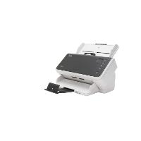 Kodak Alaris S2070 Scanner Test
