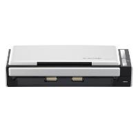 Fujitsu S1300i Dokumentenscanner Test