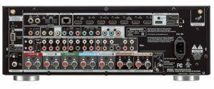 Worauf muss ich beim Kauf eines AV-Receiver Testsiegers achten?