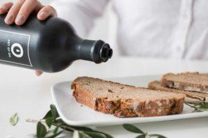 Anwendungsbereiche und Einsatz von Olivenöl im Testvergleich