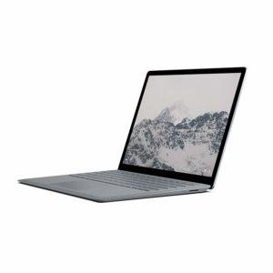 Die aktuell besten Produkte aus einem Ultrabook Test im Überblick