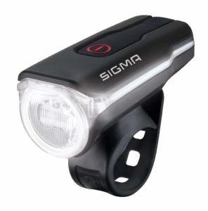 Wissenswertes aus einem Fahrradbeleuchtung Test