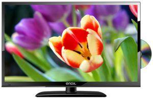 Welche Arten von Wohnmobil Fernseher gibt es in einem Testvergleich?
