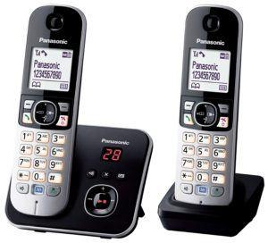 Alle Erfahrungen vom Schnurlostelefon Testsieger im Test und Vergleich