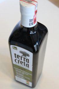 Häufige Fragen rund um Olivenöl im Test und Vergleich