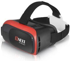 Wo einen günstigen und guten VR Brille Testsieger kaufen