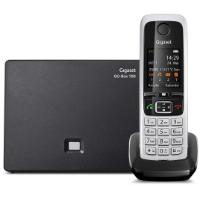 Gigaset C430A Telefonanlage Test