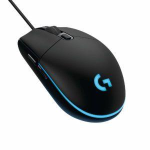 Fragen über den Gaming-Maus Testsieger im Test und Vergleich