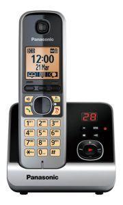 Die Handhabung vom Schnurlostelefon Testsieger im Test und Vergleich