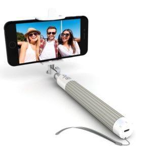 Beste Hersteller aus einem Selfie-Stick Testvergleich