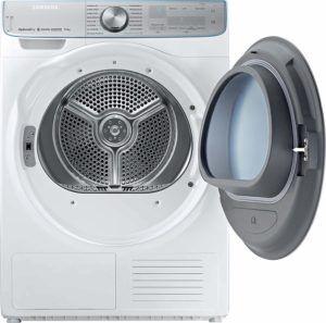 Folgende wichtige Hinweise müssen bei einem Wärmepumpentrockner + Testsiegers Kauf beachtet werden?