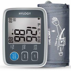 Wichtige Tipps zum Blutdruckmessgerät Testsieger Kauf