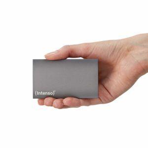 Der Komfort vom SSD Festplatte Testsieger im Test und Vergleich