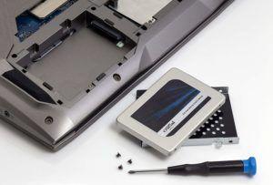 Wie viel Euro kostet ein SSD Festplatte Testsieger im Online Shop