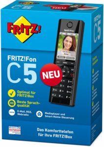 Wie viel Euro kostet ein Schnurlostelefon Testsieger im Online Shop