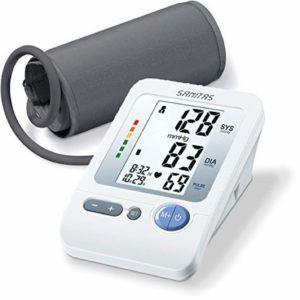 Das beste Zubehör für Blutdruckmessgerät im Test