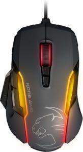 Makrospeicher für Gaming-Maus im Test und Vergleich