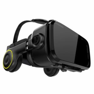 Das beste Zubehör für VR Brille im Test