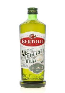 Natives Olivenöl im Test und Vergleich