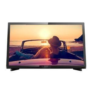 Alle Zahlen und Daten aus einem Wohnmobil Fernseher Test und Vergleich